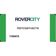 САЛЬНИК КОЛЕНВАЛА ПЕРЕДНИЙ/SEAL ASSY - C 1102415
