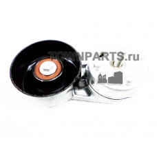 PQG500250 | РОЛИК  PULLEY ASSY - TENSION