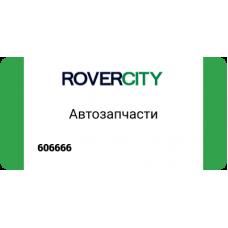 ПОДШИПНИК/BEARING ASSY - ROLLER 606666
