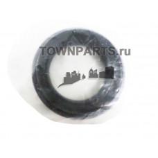 TZB500050   САЛЬНИК/SEAL ASSY - OIL