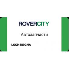 КЕПКА TRUCKER GREEN LGCH489GNA