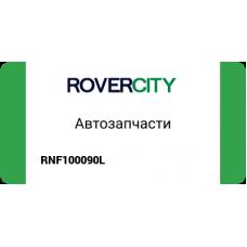 RNF100090L | ВТУЛКА АМОРТИЗАТОРА/INSULATOR